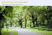 Bán biệt thự căn góc, đối diện công viên, DT 8*18m khu ven sông Tân Phong Q7 giá 15 tỷ 0931796499