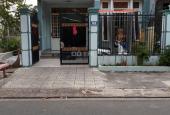 Cho thuê nhà KDC Phú Hòa 1, Thủ Dầu Một, Bình Dương. LH: 0979.135 138 / 0918. 946 400