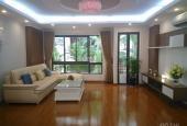 Bán nhà ngõ 254 Minh Khai xây mới 48m2 x 5 tầng, đẹp siêu đẹp giá 3.2 tỷ