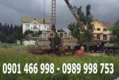 Cần bán gấp lô 6x24m, giá 19 tr/m2 (Rẻ hơn thị trường 3 tr - 4 tr), LH: 0901466998