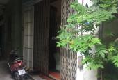 Bán nhà 4 tầng phố Nguyễn Ngọc Vũ - Cầu Giấy 3,25 tỷ - 0979.146.570