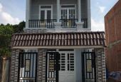 Nhà đẹp giá rẻ tại P. Bình Chuẩn, Thuận An, Bình Dương  chỉ từ 415 triệu, LH:  0917826186