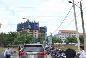 Cần bán lô đất DT 5x25m, ngay Tỉnh Lộ 10, Bình Tân. Liên hệ: 0911.88.37.88