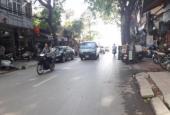 Bán nhà mặt phố Hoàng Hoa Thám, 39 m2, kinh doanh tốt, giá rẻ 7.5 tỷ