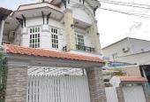 Bán biệt thự nhà bè hẻm 336 Phạm Hữu Lầu, xã Phước Kiểng