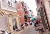 Bán đất mặt tiền 12m phường Linh Đông - Thủ Đức - Có sổ riêng - xây dựng tự do 0904980717