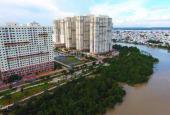 Lý do nên chọn căn hộ Era Premium ở ngay giáp 3 mặt sông, 2 phút đến PMH, Q7
