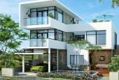 Nhận chiết khấu lên đến 15% khi mua BT nghỉ dưỡng cao cấp Sentosa Villa
