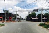 Bán gấp đất nền đường D11 tại KDC Việt Sing, vị trí đẹp ngay ngã tư DA8 TL KD buôn bán. 0963636932