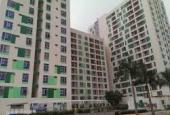Bán căn hộ chung cư tại dự án Homyland 2, Quận 2, Hồ Chí Minh diện tích 76m2 giá 1.8 tỷ