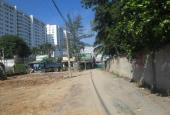Bán đất mặt tiền đường 30, Linh Đông, Thủ Đức, ngay Phạm Văn Đồng 27,5tr/m2