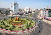 Bán đất nền giá rẻ thị xã Đồng Xoài
