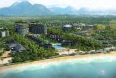 Mở bán dự án mới F1 đầu tư Phú Quốc 140 triệu/nền