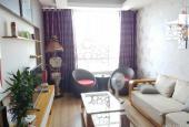 Chuyển ra ở biệt thự, cần bán nhanh căn hộ góc 3PN giá rẻ, nội thất ngoại y hình ảnh. 0935182382
