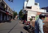 Đất mặt tiền lớn để ở ngay Phạm Văn Đồng, 5 x 30m, giá tốt