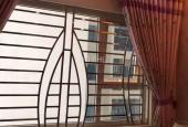 Cần bán căn hộ chung cư Nam Đô 609 Trương Định tòa nhà CT2, giá 2,3 tỷ