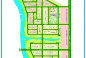 Cần tiền bán đất nền dự án Phước Kiển giá rẻ, 0943949191
