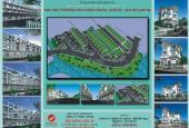 Khu dân cư phường Đông Hưng Thuận, Q.12. View sông gần cầu Tham Lương, vị trí vàng, đầu tư sinh lời