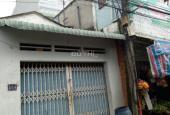 Nhà bán mặt tiền đường nhựa phường Bình Chuẩn, Thuận An, Bình Dương, 0978778361