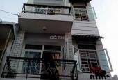 Chính chủ cần bán nhà 4 tầng khu Triều Khúc, Thanh Xuân