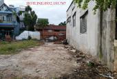 Chính chủ bán đất đường số 1 Tam Bình, cách Quốc Lộ 1A chỉ 50m, gần trường mầm non nhân ái