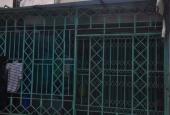 Bán nhà hẻm 99 Nguyễn Súy, cấp 4, dt 4x23m, giá 4.05 tỷ