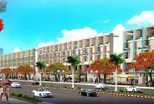 Cần tiền bán nền nhà phố Vạn Phúc Riverside City giá 32 tr/m2
