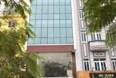 Cho thuê văn phòng chính chủ, giá rẻ, phố Giáp Bát, Hoàng Mai, Hà Nội