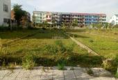 Bán đất tại dự án Huế Green City, Phú Vang, Thừa Thiên Huế diện tích 105m2 giá 400 triệu