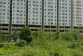 Hot, cần tiền bán gấp lô đất chính chủ giá rẻ quận Thủ Đức
