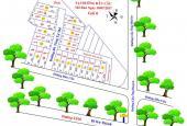 Bán đất Phú Ân Nam 2 - Đường Lầu Ông Huyện - Từ 3.9 triệu/m2 - Thích hợp đầu tư
