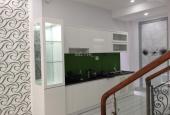 Bán nhà mới đẹp khu vip hẻm 339 Lê Văn Sỹ, quận 3, giá 5.6 tỷ, 0938884647