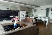 Cần bán căn hộ Đảo Kim Cương, tầng 9, diện tích căn hộ 122m2
