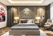 Bán căn hộ resort liền kề Phú Mỹ Hưng, 1.7 tỷ (Căn 2PN), full nội thất