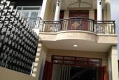 Bán nhà mặt tiền Nguyễn Thái Bình, Quận 1. BĐS khan hiếm DT 4x18m, giá chào 26 tỷ TL