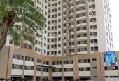 Bán căn hộ chung cư tại đường 32, Xã Tân Lập, Đan Phượng, Hà Nội, diện tích 56m2, giá 770 triệu