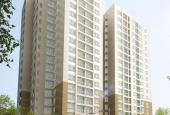Bán căn hộ chung cư Khuông Việt, Tân Phú, Hồ Chí Minh, diện tích 76m2, giá 1,791 tỷ