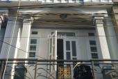 Bán nhà riêng tại đường Nguyễn Văn Quá, Phường Tân Thới Hiệp, Quận 12, DTSD 100m2