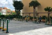 Bán căn hộ 2 PN dự án mới trung tâm khu đô thị Thủ Thiêm giá tốt nhất khu vực chỉ 36 tr/m2