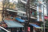 Bán nhà đường Trần Hưng Đạo, Q1. DT: 4 x 14m, giá: 7.9 tỷ