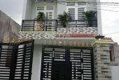 Bán nhà phố Phú Hoà giá rẻ, ngay đại lộ Bình Dương. LH: 0944337706 - Hưỡng
