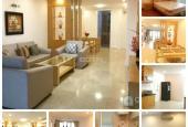 Chung cư Hồ Gươm Plaza, mở bán đợt cuối tầng đẹp nhất, đóng 30% nhận nhà ở ngay, LH 0985.443.443