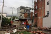 Bán đất Thủ Đức, góc 2MT đường Cây Keo, Tam Phú 1,8 tỷ