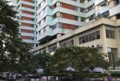 Bán căn hộ nhà chung cư B4 Làng Quốc Tế Thăng Long, Cầu Giấy