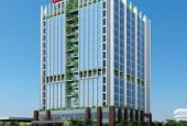 Cho thuê mặt bằng thương mại/văn phòng tại 36 Hoàng Cầu, hotline: 0906011368