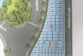Mở bán đất nền sổ đỏ MT Trường Lưu trung tâm q9, chiết khấu 6%, giá 18 tr đến 24 tr/m2