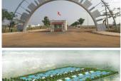 Cần cho thuê gấp đất trống tại cụm CN Tân Hội, Tân Châu, Tây Ninh tiện xây nhà máy, xí nghiệp
