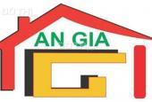 Cho thuê căn hộ chung cư Phú Thạnh, diện tích 100m2, giá 10 triệu/tháng. LH 0976445239