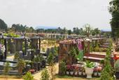 Bán đất mộ nghĩa trang cao cấp Phúc An Viên - LH: 0909105111 - Hương