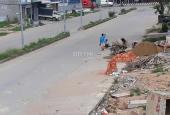 Đất mặt tiền 5x21m, sổ riêng thổ cư, Bình Hòa Thuận An, Bình Dương